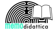 Memodidattica Logo